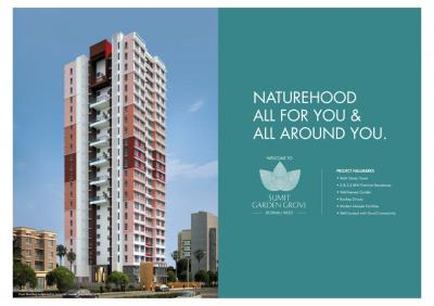 Sumit Garden Grove Brochure 3