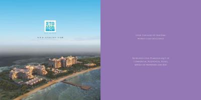 ETA Lilac Heights Brochure 29