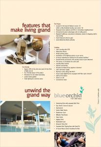 Ajnara Grand Heritage Brochure 3