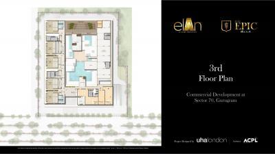 Elan Epic Brochure 19