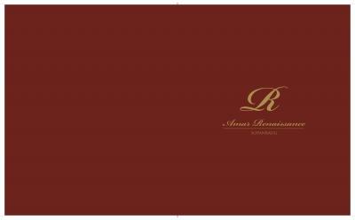 Amar Renaissance Brochure 1