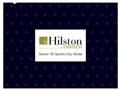 Urbtech Hilston Brochure 1