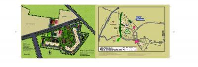 DLF Regal Gardens Brochure 12