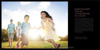 Kalpataru Paramount D Brochure 2