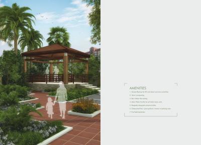 Pate Courtyard Brochure 6