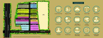 Taj Enclave Brochure 3
