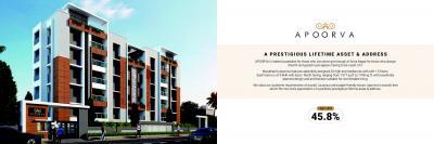 Marutham Apoorva Brochure 3