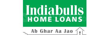 Indiabulls Finance
