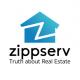 Zippserv GroupBuy