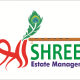Shreeji Estate management