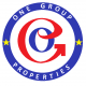 OneGroup Properties