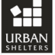 Urban Shelters