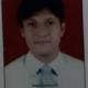 Yatindra Enterprises