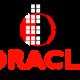 Oracle landbase