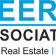 Heera Associates