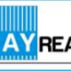 Vijay Realty