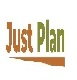 Just Plan Solution Pvt Ltd