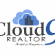 Cloud 9 Realtor