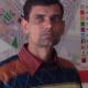 V.V Singh