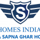 Search Homes India Pvt. Ltd