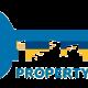 Property Tools
