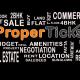 PROPERTICKS INFO LLP