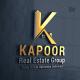 Kapoor Properties