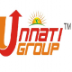 UNNATI GROUP