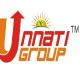 Unnati Build Space Pro Pvt Ltd