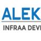 Alekya Infraa Developers