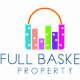 Full Basket property services Pvt ltd