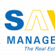 SAVE Management