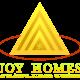 JOY HOMES